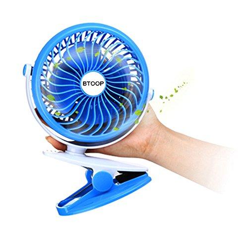passeio com crianças - mini ventiladores