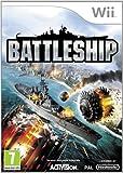 echange, troc Battleship
