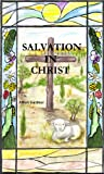 Salvation in Christ