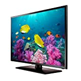 Samsung Joy Series-5 22F5100 22-inch 1080p Full HD LED Television (Black)