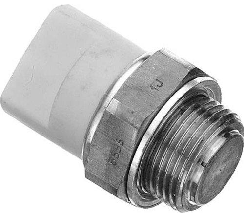 Intermotor 50207 Temperatur-Sensor (Kuhler und Luft)