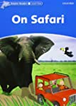 DOLPHIN READ 1 ON SAFARI (Dolphin Rea...