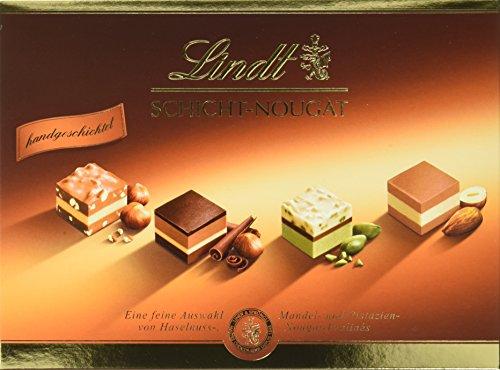 lindt-sprungli-schicht-nougat-pralines-1er-pack-1-x-125-g