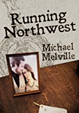Running Northwest
