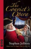 img - for The Convict's Opera book / textbook / text book