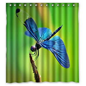 Http Decorationsandaccessories Us Dragonfly Bathroom Accessories
