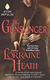 The Gunslinger: (Previously published in shorter form under the title