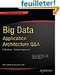 Big Data Application Architecture Q&A...