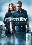 CSI: New York - The Complete Fifth Season (Bilingual)