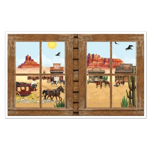western-insta-view-party-accessory-1-count-1-pkg