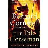 The Pale Horsemanby Bernard Cornwell