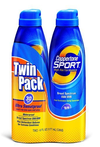 coppertone-sport-spf-30-continuous-spray-clear-twin-pack-6-ounce-cans-by-coppertone-beauty-english-m