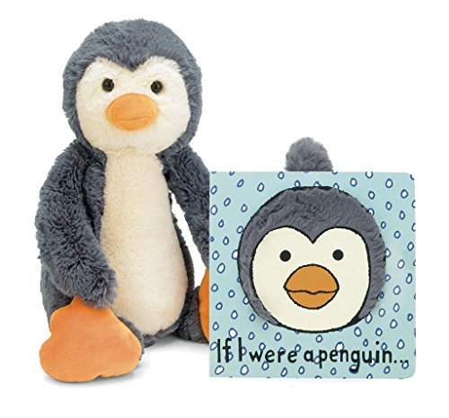 jellycat-bundle-if-i-were-a-penguin-board-book-and-bashful-penguin