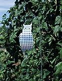 Garden Owl Bird Repeller