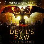 Devil's Paw: Imp, Book 4 | Debra Dunbar