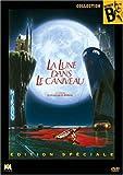 La Lune dans le caniveau [Édition Spéciale]