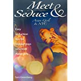 512zi1xQ 0L. SL160 OU01 SS160  Meet & Seduce Asian Girls In NYC: Easy seduction tips for regular guys who love Asian girls (Kindle Edition)