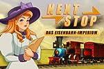 Next Stop: Das Eisenbahn-Imperium [Do...