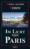 Im Licht von Paris