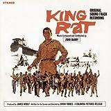 King Rat by King Rat (1995-03-14)