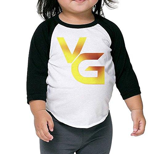 t-usa-toddler-baby-boys-girls-golden-vg-vanossgaming-logo-3-4-sleeve-raglan-jersey-baseball-t-shirts