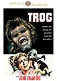 NEW Trog (DVD)