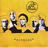 """Singles""by The Long Blondes"