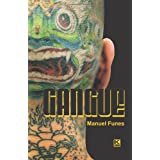 Gangue (Portuguese Edition)