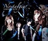 Happy swallow-GARNET CROW