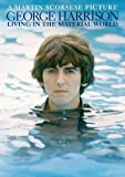 512zkyxAPfL. SL160  George Harrison: Living In The Material World