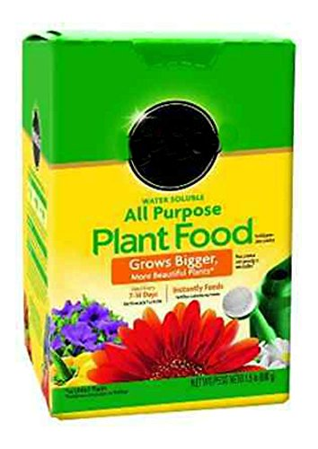 all-purpose-plant-flower-vegetable-food-fertilizer-15-pound