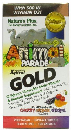 When To Take A Vitamin