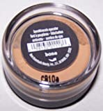 Bare Escentuals bareMinerals Eyecolour Bone 0.57g