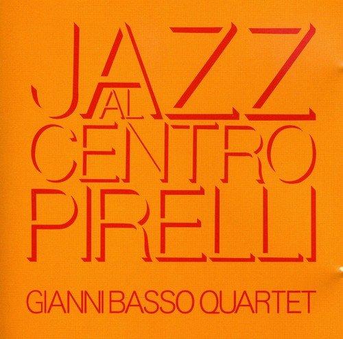 jazz-al-centro-pirelli