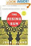 The Rising Sun: The Decline and Fall...