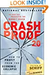 Crash Proof 2.0: How to Profit From t...