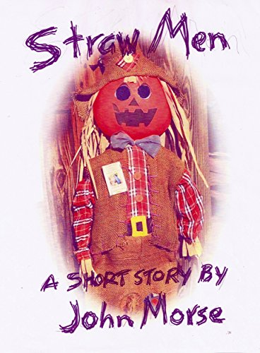 straw-men-a-short-story-english-edition