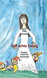 Image de Der achte Zwerg: PuppenTheater-Anekdoten