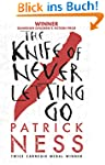 The Knife of Never Letting Go (Chaos...