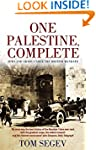 One Palestine, Complete: Jews and Ara...