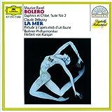 Ravel: Boléro / Debussy: La Mer