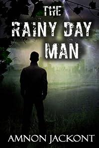 (FREE on 6/12) The Rainy Day Man: Espionage Thriller by Amnon Jackont - http://eBooksHabit.com