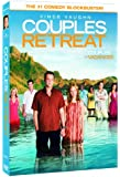 Couples Retreat (Bilingual)
