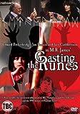 Casting the Runes [1979] [DVD]
