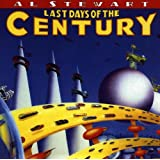 Last Days Of The Centuryby Al Stewart