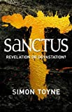 Sanctus