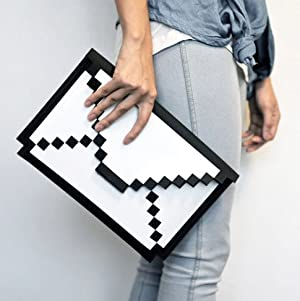 8-BIT SLEEVE ケース for iPad mini