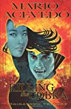Killing the Cobra: Chinatown Trollop (Felix Gomez)