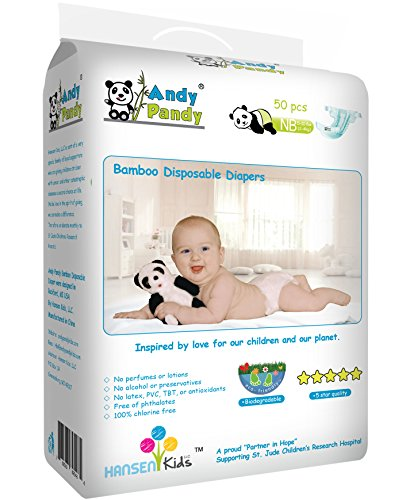 Toddler Serving Sizes front-1039282