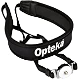 Opteka NS-7 Tripod Mounted Swivel